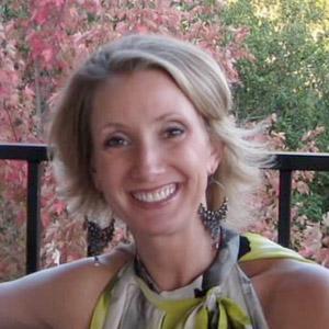 Patient Testimonial Karen T